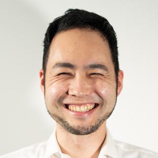 Akira Takei