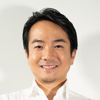 Hajime Nomura