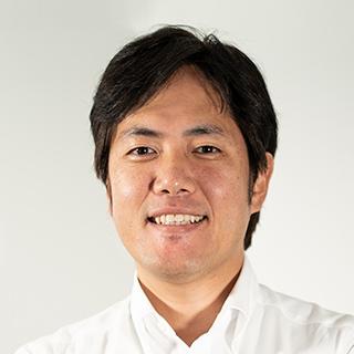Hiroshi Shimase