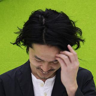 Yoshiki Okayasu