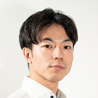 Shingo Shimazoe