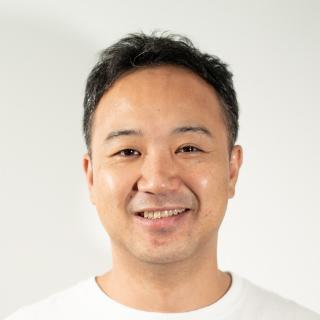 Takara Udagawa