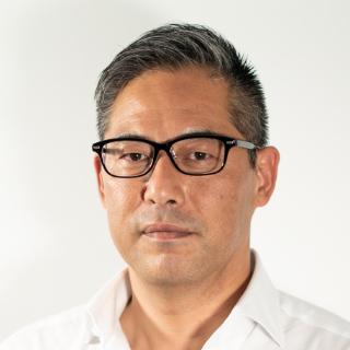 Toru Shimase