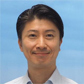 Daisuke Ueno